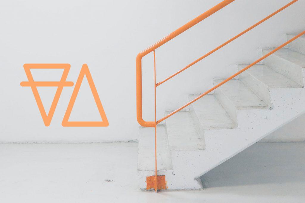VAVA Concept MA
