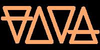 vavaconcept_orange_icons_1000
